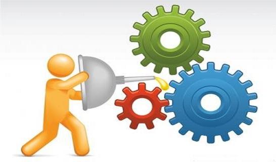Efficient way to retrieve Open Sales Order using FM