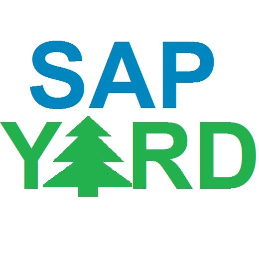 SAP HANA Fiori SAPUI5  