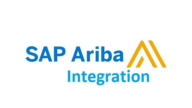 A to Z of Integration of SAP Ariba with SAP ECC |