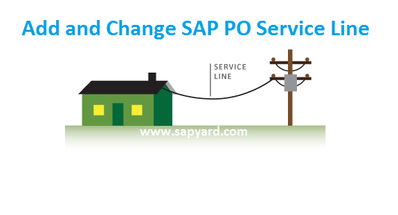 Issues while modifying SAP PO Service Item using BAPI? |