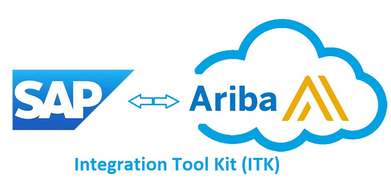 A to Z of Integration of SAP Ariba with SAP ECC - Part II |