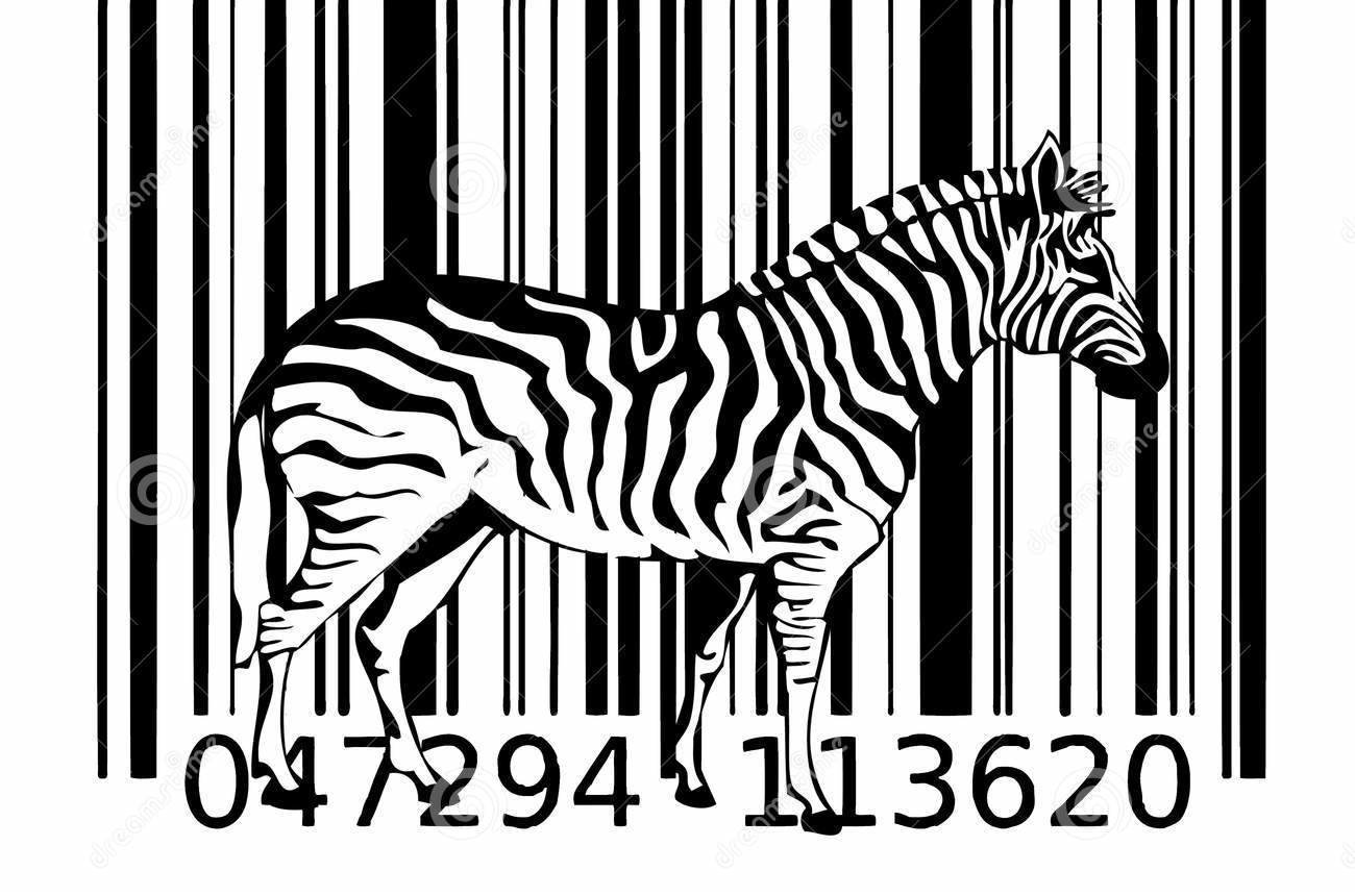 How to Print Barcode in SAP Adobe Forms? |