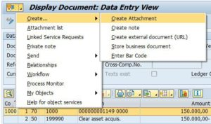 Topic: I need help in abap……… I have requirement in dms I need a