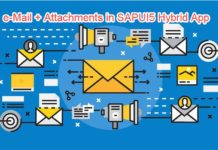 SAP ISU Overview for Beginners - MR, BO, Bill Invoicing