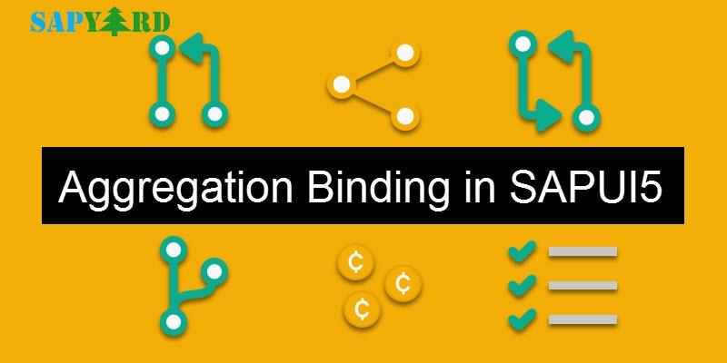 Sapui5 Binding Filter