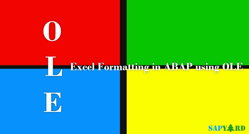 Working with OLE Excel - How to create multiple Tabs? |