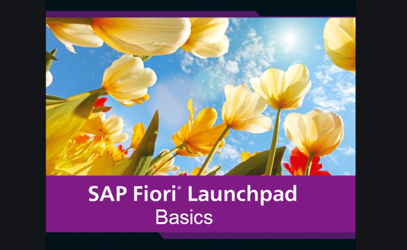 Fiori 10 Exercises.Sap Fiori Launchpad Architecture And Deployment Options